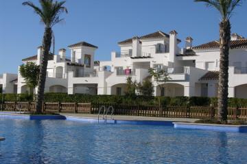 la torre swimming pool (2)