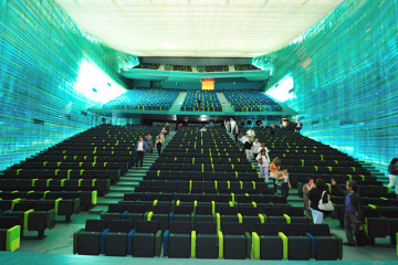 auditorio-batel-cartagena