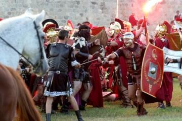 cartagineses-y-romanos-destacada2