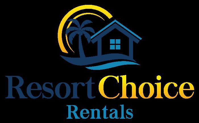 Resort Choice Group SL