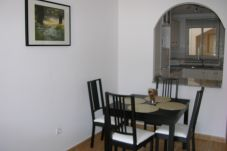 Ferienwohnung in La Union - Long Term Rental - 2207 - Ribera Golf