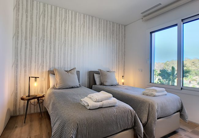 Ferienwohnung in Orihuela Costa - Acacia 220 @ Las Colinas Golf & Country Club