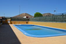 Apartment in La Union - Long Term Rental - 2207 - Ribera Golf