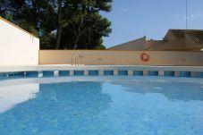 Apartment in Roda - Long Term Rental - 8207 - Senorio de Roda