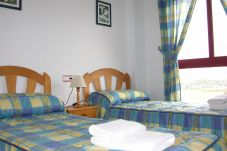 Apartment in Playa Honda - Mid Term Verdemar 3 - 8806