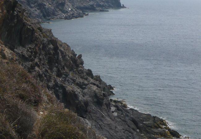Casa em Mar de Cristal - Arona 1 - 0309