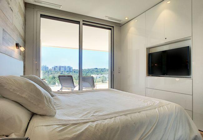 Apartamento em Orihuela Costa - Acacia 220 @ Las Colinas Golf & Country Club