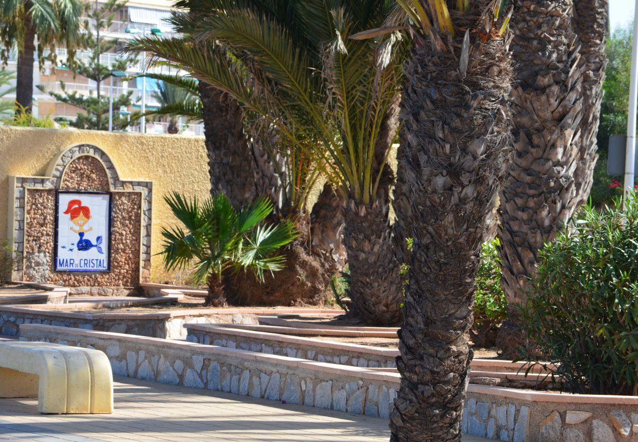 Mar de Cristal Promaned - Resort Choice
