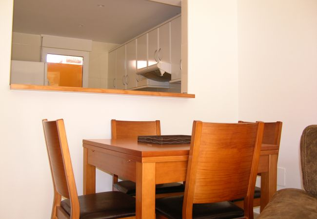 Luxurious Dining area with all modern and comfortable furniture - Resort Choice