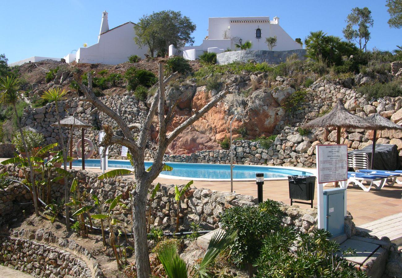 Beautiful exterior and views of detached villa in Los Altos - Resort Choice