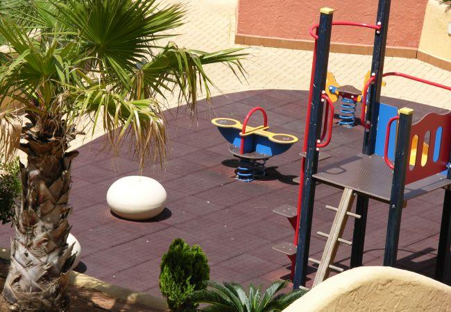 Childern Park