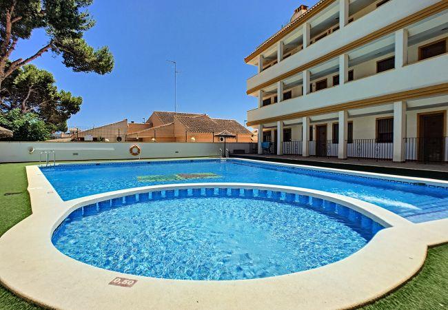 Apartment in Roda - Senorio de Roda - 8207