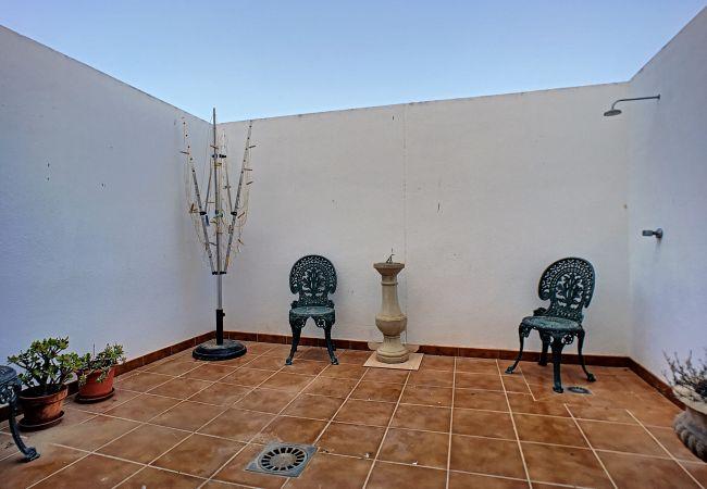 House in San Pedro del Pinatar - San Pedro del Pinatar - House