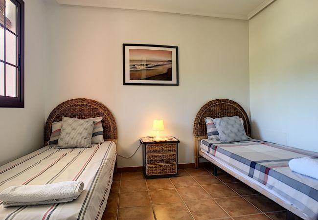 Apartment in Roda - Roda Penthouse Apartment - GTB