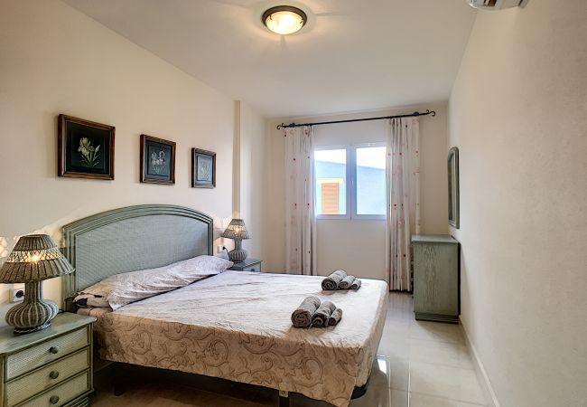 Apartment in Portman - Portman Golf 2 - Apartment