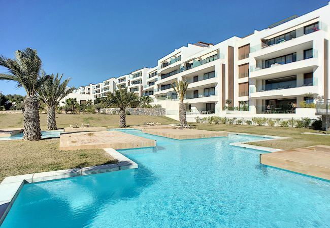 Apartment in Orihuela Costa - Acacia 220 @ Las Colinas Golf & Country Club