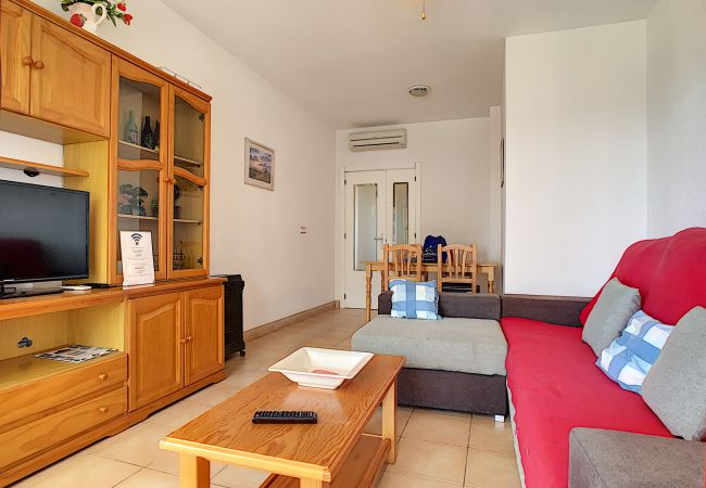 Апартаменты на Playa Honda - Verdemar 3 - 2007
