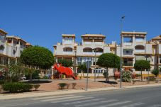 Апартаменты на La Union - Long Term Rental - 2207 - Ribera Golf