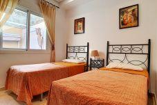 Дом на El Carmoli - 3 Bedroom house, El Carmoli