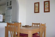 Апартаменты на Mar de Cristal - Mid Term Ribera Beach 1 - 31071